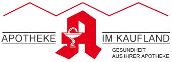 Apotheke im Kaufland | Radebeul Logo