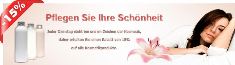 Apotheke Radebeul Rabattaktion